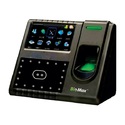Biomax Uface-602 Face And Fingerprint Attendance System