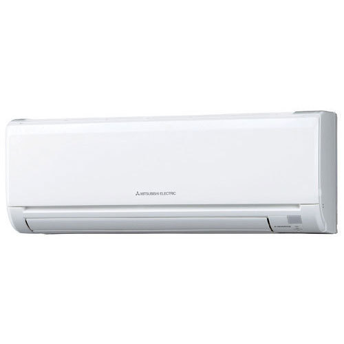 Mitsubshi Electric 1 Ton 3 Star Split AC