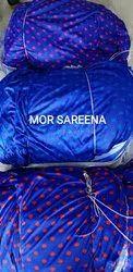 Sareena Print Fabrics