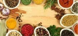 Ayurvedic Pharma Franchise in Kerala