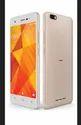 Lava Z60s Smartphone