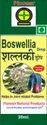 Boswellia Drop 30 ml