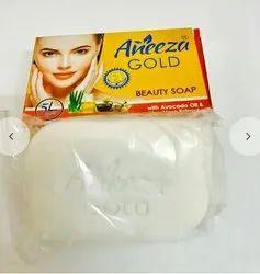 Aneeza Gold Beauty Soap