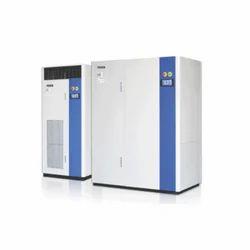 Blue Star Precision Air Conditioner