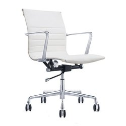 Sapphire F028B Chair