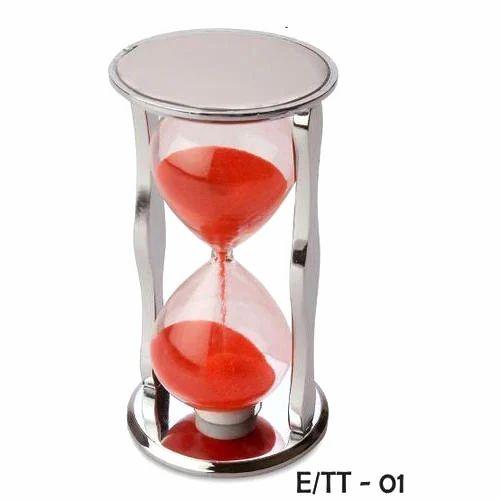 hour glass timer ऑवरग ल स स ड ट इमर eyedias