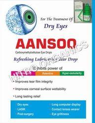 Aansoo Eye Drop