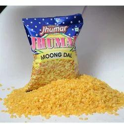 Jhumar Moong Dal Namkeen