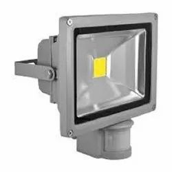 Flood Lights In Nashik फ्लड लाइट नासिक Maharashtra Flood Lights Sethco Flood Lights Price