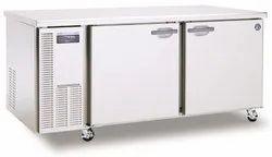 Hoshizaki Under Counter Refrigerator