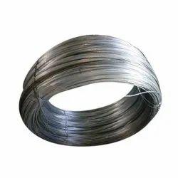 0.3 To 6mm Galvanized Iron Binding Wire