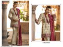 Stylish Pakistani Suits