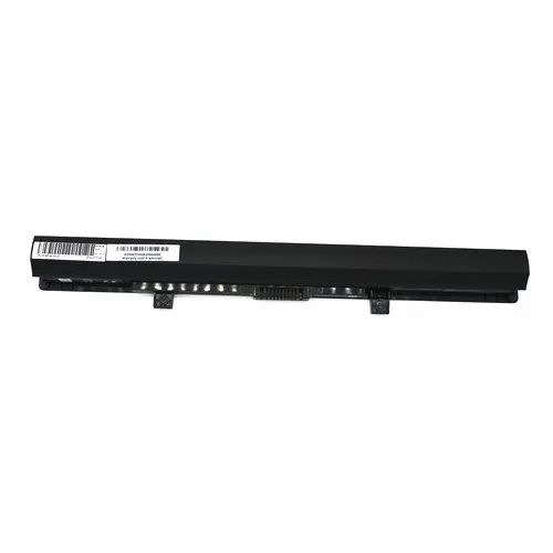 Toshiba Laptop Battery, Li Ion