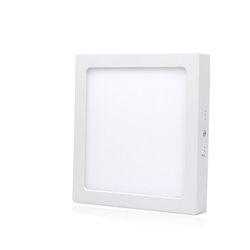 4W FANA LED Surface Down Light