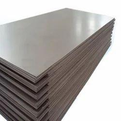 ASTM B409 Sheet