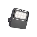 SL-FL Sam 100 LED Light