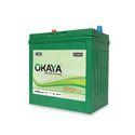 Okaya Automotive Batteries