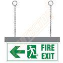 LED Sign