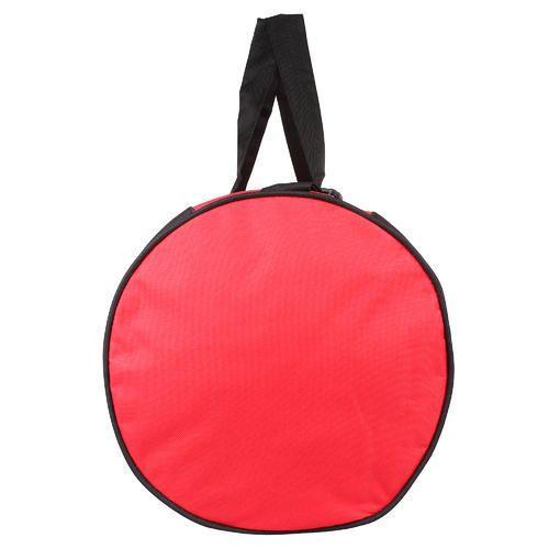 Fashion Track And Optima Hand Bag And Shoulder Bag Drum Gym Bag 7f575fa8843dc