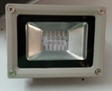 Farm House and Tent House Flood Light
