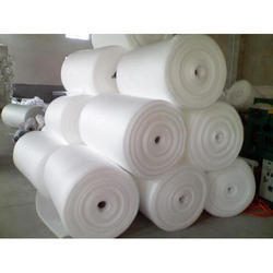 Quality Paper Point Thermocol Raw Material, Pack Size: 50 Kg