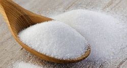 Indian Go Earth Organic Organic White Raw Sugar