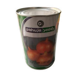500g Pahuja Onion Seeds