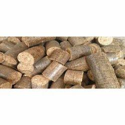 Bio Coal, Pack Size (kilogram): 50