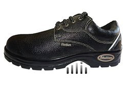 Blackburn Safety Shoe