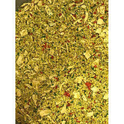 Mixture Namkeen, Packaging Size: 500gm And 1kg