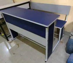 School Furniture Desk