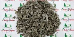 Nirgundi Leaves Powder  - Vitex Negundo - Sambhalu Powder