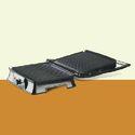 Bajaj Majesty New SWX 8 Sandwich Grill Toaster