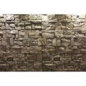 Cave Stone Wall Cladding