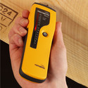Protimeter Mini Moisture Meter (Carpet & Wood)