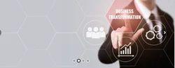 Interprise Data Managements