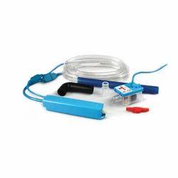 Mini Aqua Pump