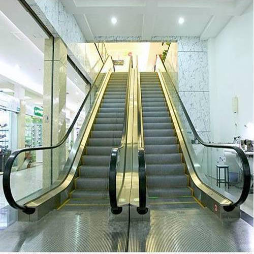 Image result for escalator