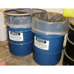 Chemical Waste at Best Price in India