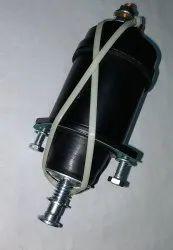 Solenoid Switch TC 24