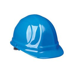 Head Protection Safety Helmets