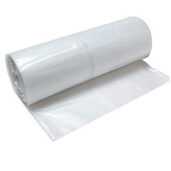 HM HDPE Polythene Sheets