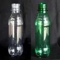 Transparent Soft Drink Bottle 200 Ml