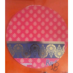 12 Inch Printed Plate Raw Material