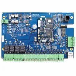 Honeywell Pro3000 Access Control