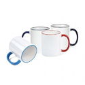 Sublimation Ceramic Mug