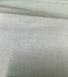 Cotton Markin Fabric