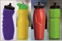Promotional Plastic Sippers