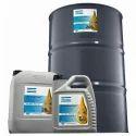 Compressor Coolant