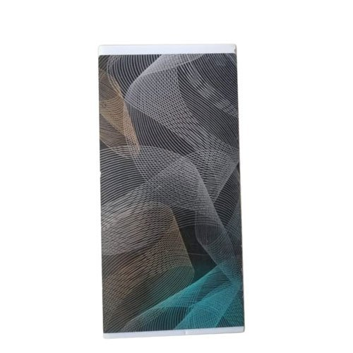 PVC Printed Wall Panel